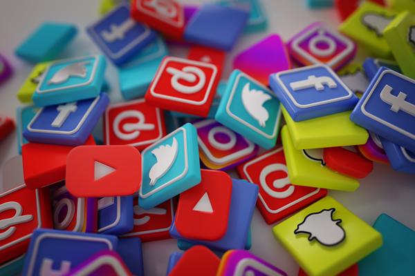 quale social network