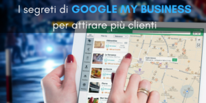 google mybusiness
